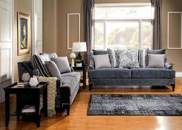 Sale Leather Sofas by Sofa Nailhead Sofa Set Leather Sofas For Sale Grey Velvet Sofa