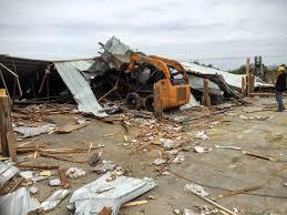 basement demolition costs austin cleanup demolition interiors u0026 structures professional