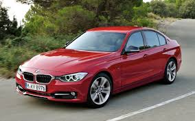 2011 vs 2012 bmw 328i 2012 bmw 3 series preview and comparison to 2011 328i car