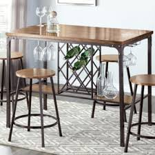 sears dining room sets diablo pub height dining table sears sears canada moving