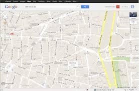 Madrid Map Madrid Map Google