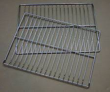 Ge Toaster Oven Replacement Parts Oven Rack Parts U0026 Accessories Ebay