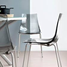 Metal Chair All Architecture And Design Manufacturers Videos - Metal chair design