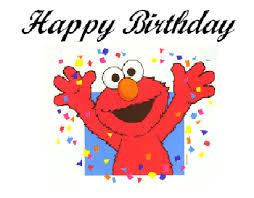 elmo birthday elmo tickle me elmo sesame birthday elmo elmo bow