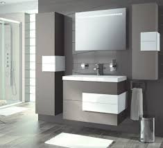 bathroom furniture ideas modern bathroom furniture vanity set cronos 40 moka