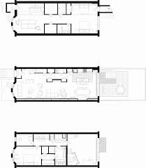 Row House Floor Plans Books Cats And Melon Popsicle Brooklyn Row House Revamp Full Of