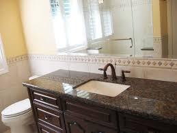 cheap bathroom renovation tips livelovediy diy bathroom remodel