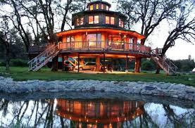 10 incredible tree house hotels in the u s u2013 fodors travel guide