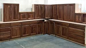 used kitchen cabinets used kitchen cabinets review the kitchen