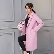 pare prices on wool jacket winter online shopping low