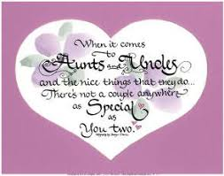 best 25 aunt sayings ideas on pinterest happy birthday wishes
