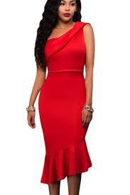 robe mariã e sirene 18 best robe de robe de célébrité robe de soirée de luxe