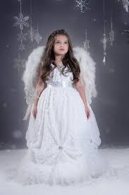 little girls tutus feathered dresses crochet baby tutu dresses