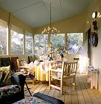 What Is A Sunroom Used For What To Know Before Adding A Sunroom