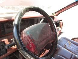 lexus junkyard orlando junkyard find bubble caprice gucci edition the truth about cars