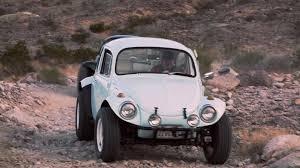 baja bug baja bugs off road club w iconic beetles roadkill