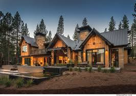 rocky mountain log homes floor plans 22 best mountain timber frame homes images on pinterest home