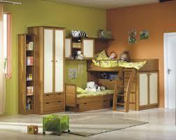 bedroom interior green white bedroom inspiration multifunctional