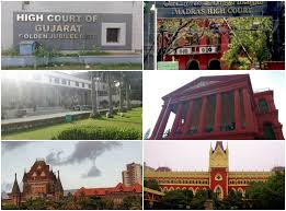 Allahabad High Court Lucknow Bench Judges Allahabad High Court To Get 19 New Additional Judges