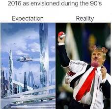 Expectation Vs Reality Meme - 2016 expectation vs reality meme collection pinterest