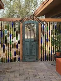 Garden Wall Art Australia - best 25 garden wall art ideas on pinterest rock art cascade