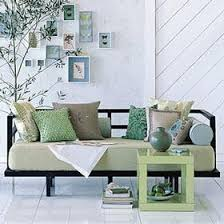 modern daybed good questions modern daybed cover solutions apartment therapy