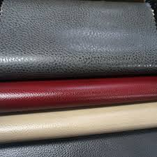 Leather Fabric For Sofa Buy Cheap China Pvc Synthetic Leather Fabric Products Find China