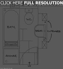 small bathroom layout with shower only best shower