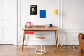 bureau vintage design tabouret gustave harto file dans ta chambre
