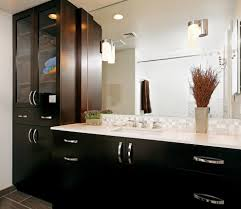 dc metro remodeling cost estimator kitchen contemporary with