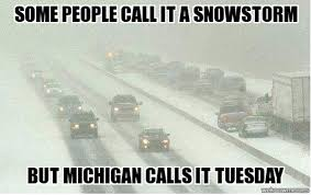 Winter Meme - 20 memes you can relate to if you re a michigander
