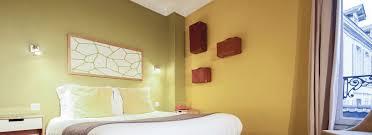 hotel reims avec chambre azur hôtel hôtel reims centre otre hôtel en plein cœur du