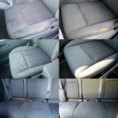 Auto Interior Com Reviews Pro Touch Auto Interiors 25 Photos U0026 22 Reviews Auto Detailing