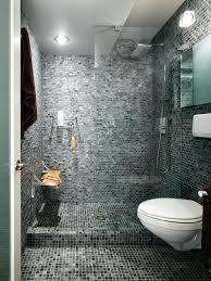 Bathroom Tile Mosaic Ideas Bathroom Tile Mosaic Mosaic Match Your Way To Style Perfection