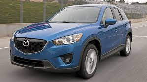 is mazda foreign mazda needs the bmw blueprint the globe and mail