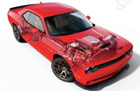 Dodge Challenger Daytona - dodge charger daytona hellcat conversion car insurance info