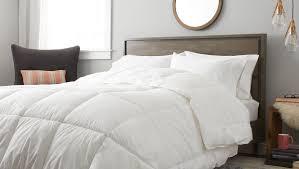 Contemporary Bedroom Furniture Canada Bedroom Furniture Uk Online U003e Pierpointsprings Com
