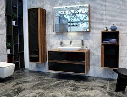 vitra bathrooms catalogue 43 best vitra look 2017 images on pinterest vitra bathrooms