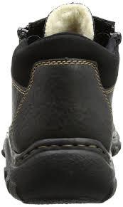 rieker s boots canada rieker boots canada rieker 07331 s boots shoes rieker outlet