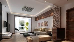 collection balcony interior photos free home designs photos