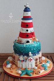 325 best cake design water images on pinterest biscuits