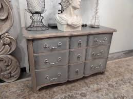 Bedroom Furniture French Style by French Regence Style Bedroom Commode French Style Designer