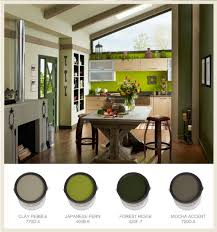 63 best green rooms images on pinterest green rooms colors and