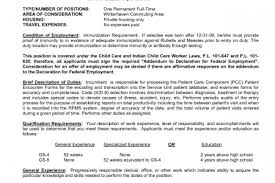 Receiving Clerk Job Description Resume by Receiving Clerk Resume Templates Reentrycorps