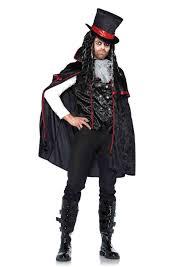 3pc classic vampire costume yourlamode
