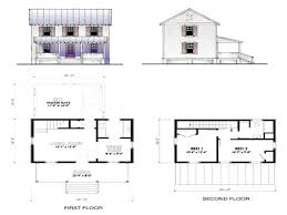 Cottage House Plan by Lowes House Plans House Plans Ideas Ranch House Design On Ranch
