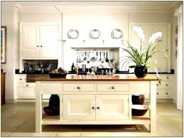 Ideas For Freestanding Kitchen Island Design Free Standing Kitchen Island Kitchennarrow Kitchen Island Butcher