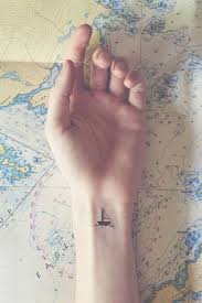 small tattoo ideas and epic designs for small tattoos
