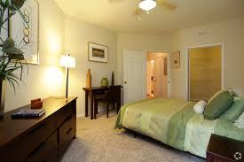 berkeley heights rentals atlanta ga apartments com