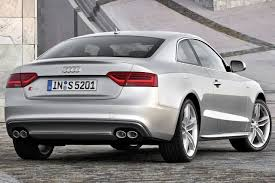 used 2014 audi s5 coupe pricing for sale edmunds